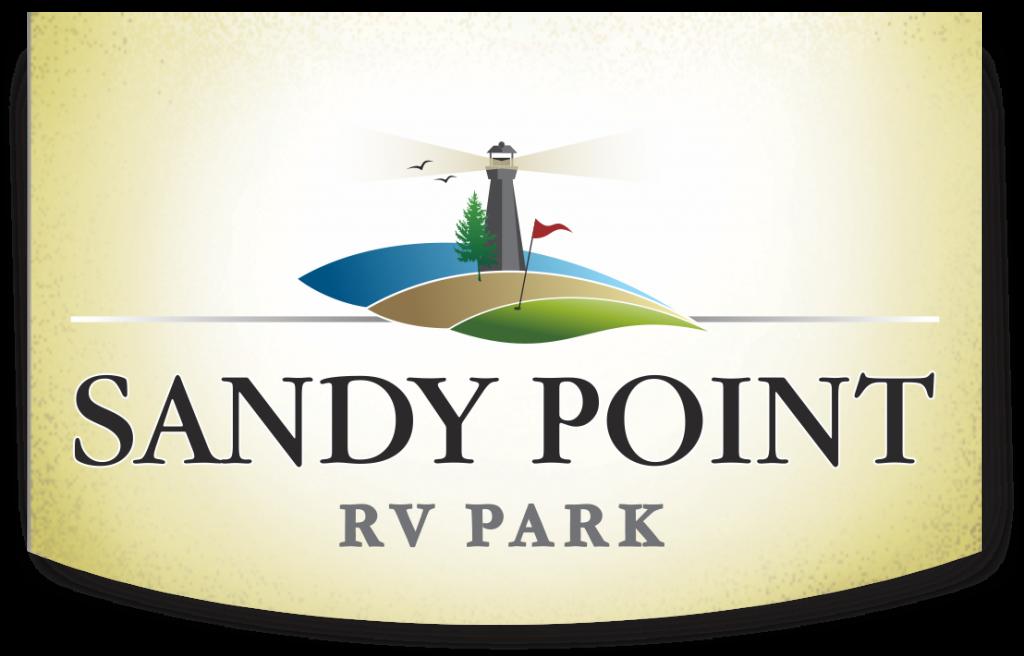 Sandy Point RV Park
